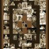 memory-quilt-heritage-sepia-photo-fabric