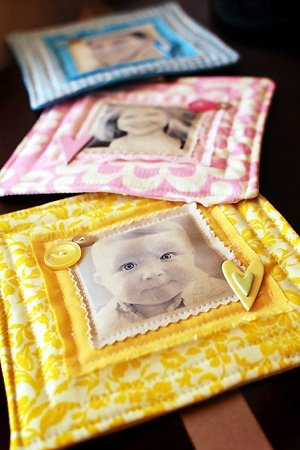 small-photo-quilts52fc75c50a640.jpg