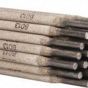 iWeld E6013 2.5mm Welding Rods
