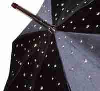 Diamond Clear Hot Fix iron on Crystals 1000pcs