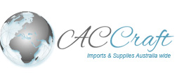 ACCraft wholesale supplier